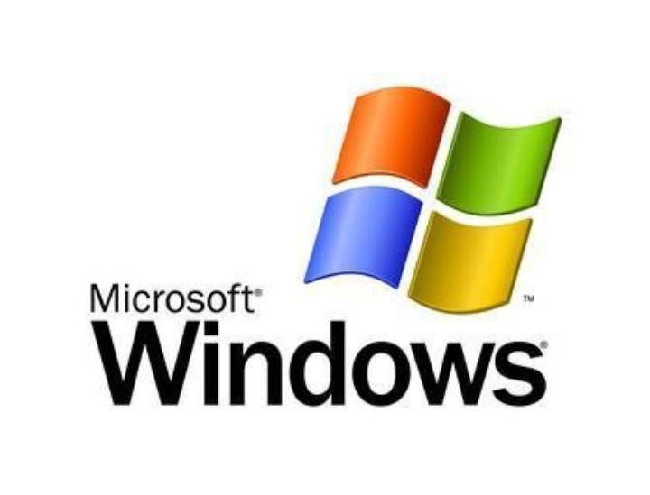 Установка Windows в Бердске