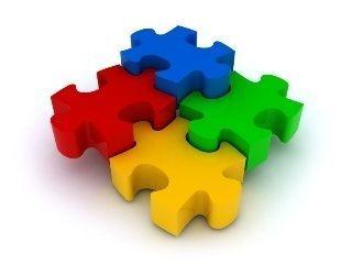 Системная интеграция